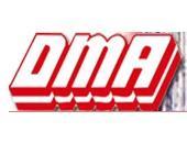 DMA ARMATURES