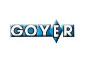 GOYER