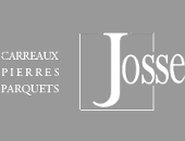 JOSSE S.A