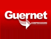 GUERNET COMPRESSEURS