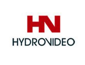 HYDROVIDEO