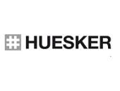 HUESKER