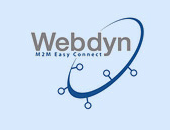 WEBDYN
