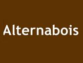 Alternabois