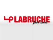LABRUCHE