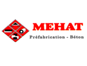 MEHAT