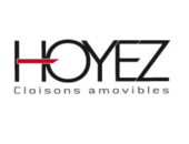 HOYEZ