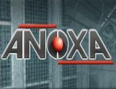ANOXA