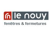 LE NOUY FERMETURES