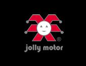 JOLLY MOTOR