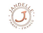 JANDELLE CREATIONS MPJ