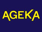 AGEKA