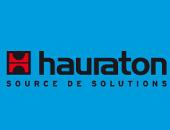 HAURATON FRANCE
