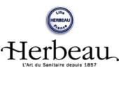 HERBEAU CREATIONS