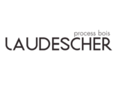 LAUDESCHER SYSTEMES BOIS MASSIF