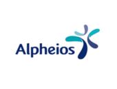 ALPHEIOS FRANCE