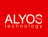 ALYOS TECHNOLOGY