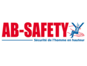 AB SAFETY