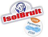 ISOLBRUIT