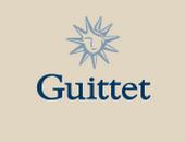 GUITTET (SIGMAKALON)