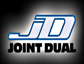 JOINT DUAL