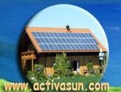 ACTIVALIS - ACTIVASUN