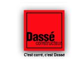 LES CONSTRUCTIONS DASSE
