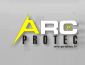 ARC PROTEC