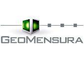 GEOMENSURA SAS
