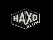 HAXO BLUN