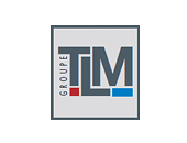 GROUPE TLM