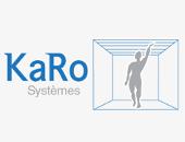 KARO SYSTEMES
