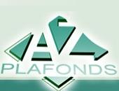 AZ PLAFONDS