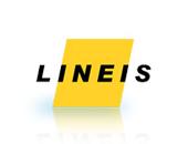 LINEIS