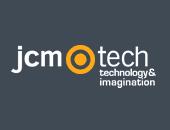 JCM TECHNOLOGIES