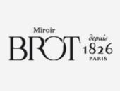 MIROIR BROT