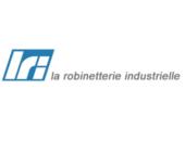 L.R.I (La Robinetterie Industrielle)