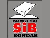 SIB BORDAS