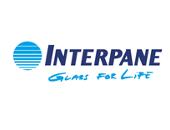 INTERPANE