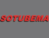 SOTUBEMA