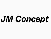 JM CONCEPT
