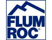 Flumroc AG