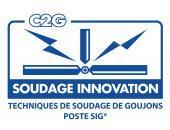 C2G - Soudage Innovation