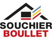 SOUCHIER BOULLET