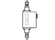 Thermostat différentiel RT