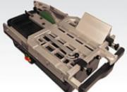 PREMIUM MP-CC 650P