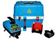 Laser de canalisation AC1