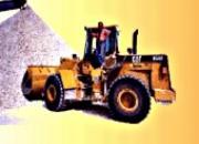 Sable et calcaire Lafon