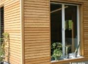 Suncare woodcare