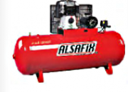 ALAIR 500/840